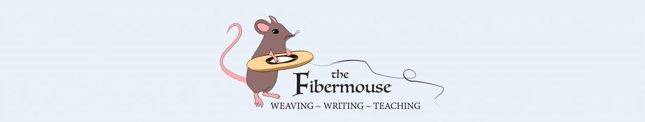 The Fibermouse